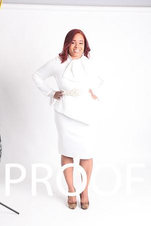 Ebony Proofs