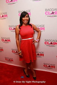 Eboni Steele - Baggage Claim 1.jpg