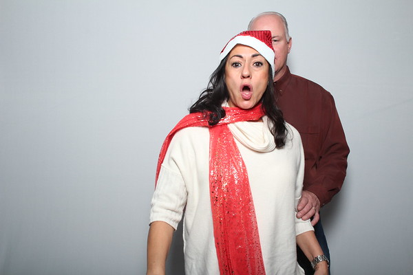 EccoSelect-HolidayParty-024