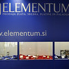 Elementum_Kongres_plemenitih_kovin_2008_099