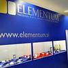 Elementum_Kongres_plemenitih_kovin_2008_098