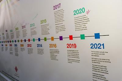 ecf-celebrate-2021-022