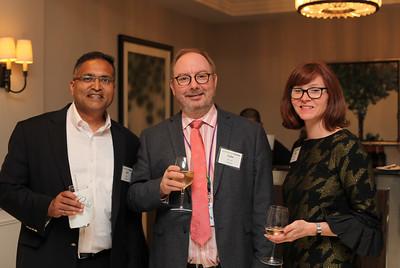 ecf-grantee-awards-2019-030