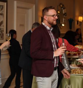 ecf-grantee-awards-2019-002