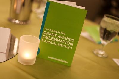 ecf-grantee-awards-2019-001