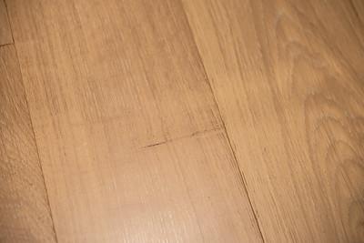 Floors-6