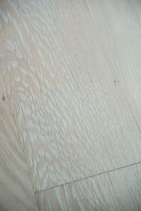 Floors-14