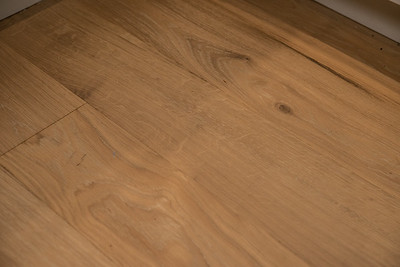 Floors-8