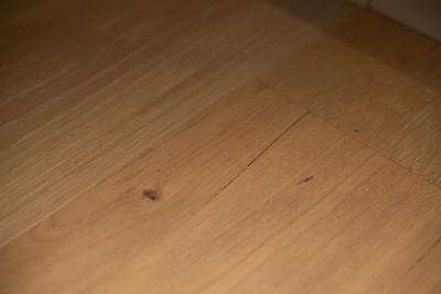 Floors-5