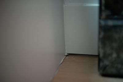 Floors-15
