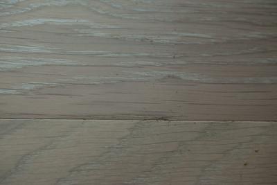 Floors-9