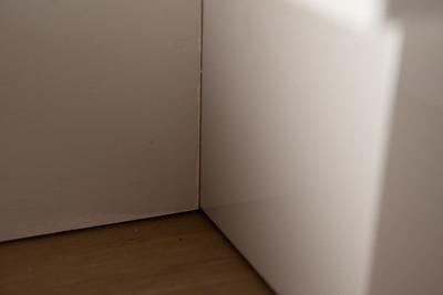 Walls-5