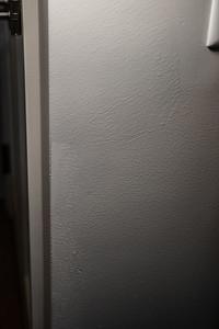 Walls-31