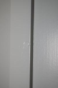 Walls-1