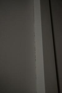 Walls-41
