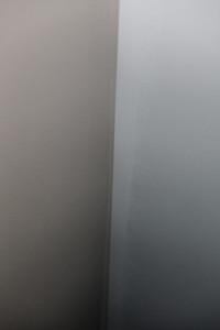Walls-27