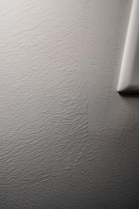 Walls-28