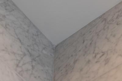 1210_Bathroom-24