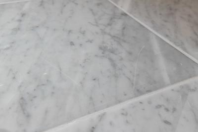 1210_Bathroom-21