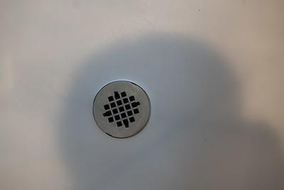 1210_Bathroom-26