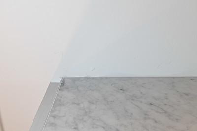 1210_Bathroom-25