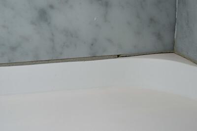 1210_Bathroom-11