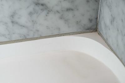 1210_Bathroom-18
