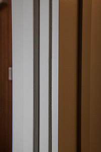 1210_Entrance-3