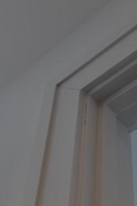1210_Entrance-11