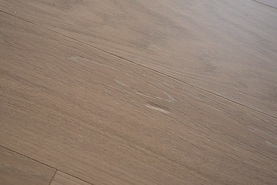 1210_Floors-18
