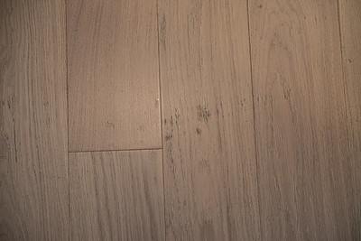 1210_Floors-3