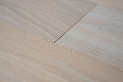 1210_Floors-15