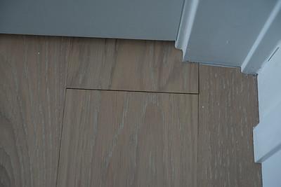 1210_Floors-20