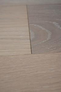 1210_Floors-14