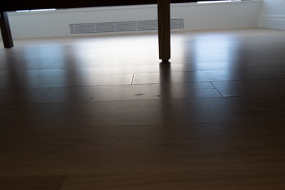1210_Floors-24