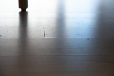 1210_Floors-22