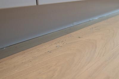 1210_Floors-16