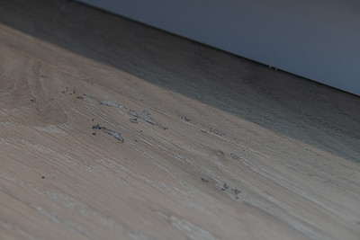 1210_Floors-17
