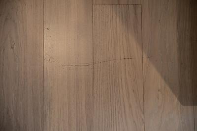 1210_Floors-4