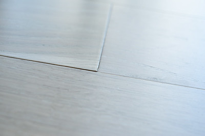 1210_Floors-9
