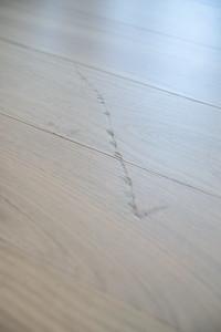 1210_Floors-7