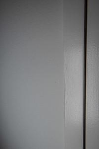 1210_Walls-4
