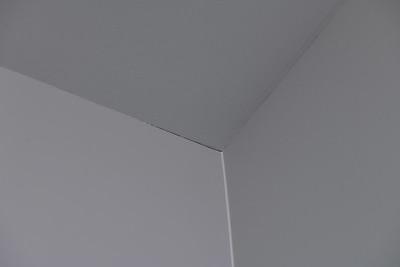 1210_Walls-21