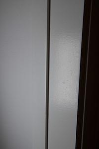 1210_Walls-3