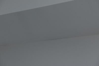 1210_Walls-18