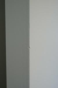 1210_Walls-40
