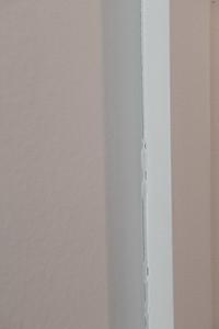 1210_Walls-32