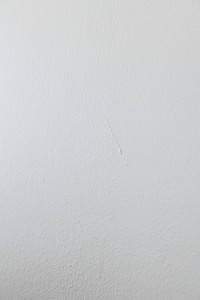 1210_Walls-25