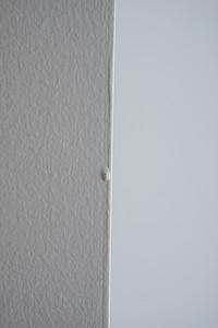 1210_Walls-14
