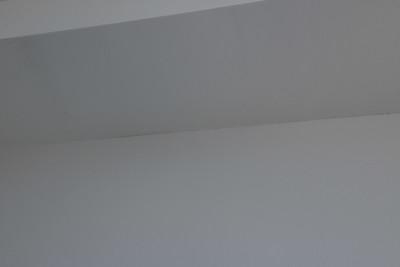 1210_Walls-20